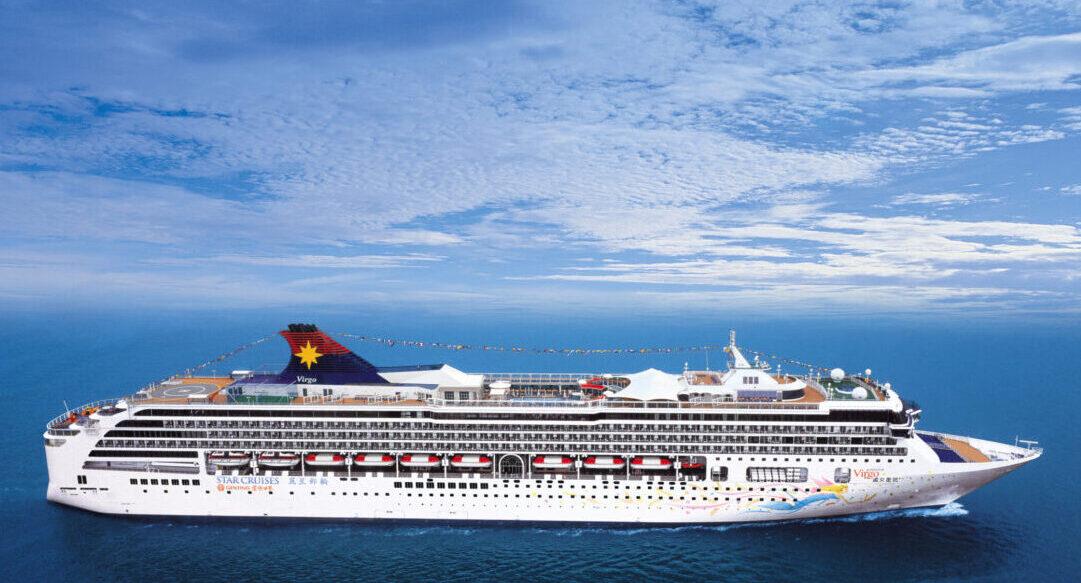 cruise, casino