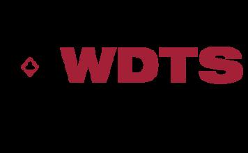 WDTS-Innovative