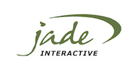 Jade Sports