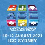 AGE at ICC Sydney