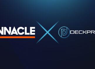 Pinnacle partners with DeckPrism to improve in-play betting