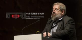 Chinese thirst for travel regardless of blacklist
