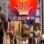 Crown-Resorts