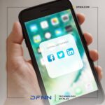 DFNN-mobile