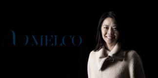 Denise Chen, Melco Resorts