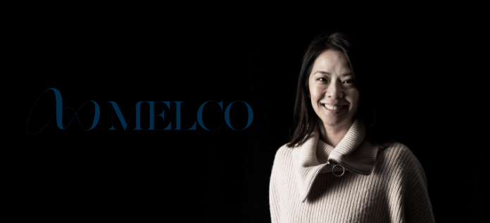 Denise Chen, Melco Resorts