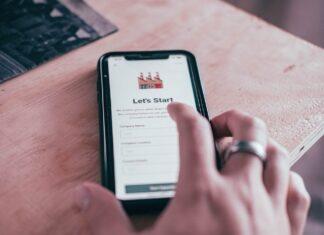 online gambling, KYC, sign up