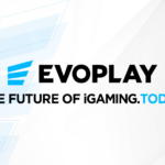 Evoplay, igaming