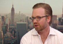 FanDuel ex CEO Matt King