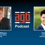 Agb Podcast, Jeffrey Williams