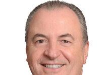 IGT, resignation, Walter Bugno