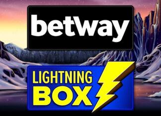 Betway-Box